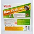 Биопрепарат Биобактерии для выгребных ям Доктор Робик на 2.5 кубов качество