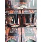 Свечи Bartek ароматизированные в стакане Anti Tobacco