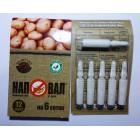 Инсектицид Наповалм 6 ампул 12 мл на 6 соток