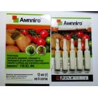 Инсектицид Амплиго 6 ампул 12 мл на 6 соток