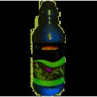 Медный купорос качество защита растений от болезней  100 грамм