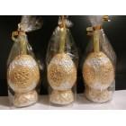 Подсвечник сувенир  Яйцо пасхальный декоративный керамика