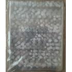 Пакеты для упаковки пасхи кулича 15*20 см 100 штук