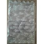 Пакеты для упаковки пасхи размер 20*35 см