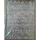Пакеты для упаковки пасхи размер 25*35 см