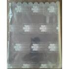 Пакеты для упаковки пасхи размер 30*40 см