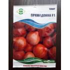 Семена томата Примадонна F1 2 гр (500 шт) КАЧЕСТВО