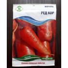 Семена моркови Ред кор 15 гр КАЧЕСТВО