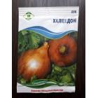 Семена лука Халцедон 10 гр КАЧЕСТВО