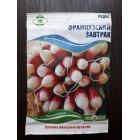 Семена редиса Французский завтрак 15 гр КАЧЕСТВО
