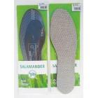 Стельки для обуви Salamander Anti Odour вырезная 36-46 размеры