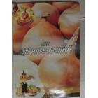 Семена лука Стригуновский 10 гр