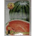 Семена арбузов Астраханский 10 гр