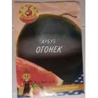 Семена арбузов Огонек 10 гр