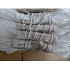 Веревка шнур В -21  белая 2,5 мм*15 метров