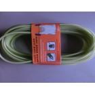 веревка трос+пластик 3,5мм*15м