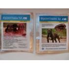 Фронтлайн М средство защиты от блох и клещей собак