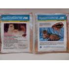 Фронтлайн М средство защиты от блох и клещей для котов