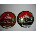 Kiwi Киви крем для обуви коричневый оригинал