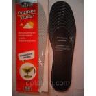 Стельки для обуви антизапах