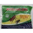 Порошок  от насекомых Фенаксин 50грамм Россия