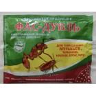 Порошок от насекомых Фас-дубль 50грамм Россия
