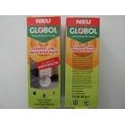 Средства от тараканов гель Глобал  40 мл