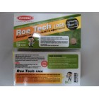 Биопрепараты Биобактерии для выгребной ямы Доктор Робик 5 кубов