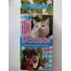 Зоошампунь для собак и кошек 200мл