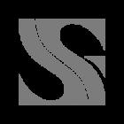 Закаточный ключ полуавтомат с подшипником Запорожье